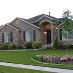 House Planengineering
