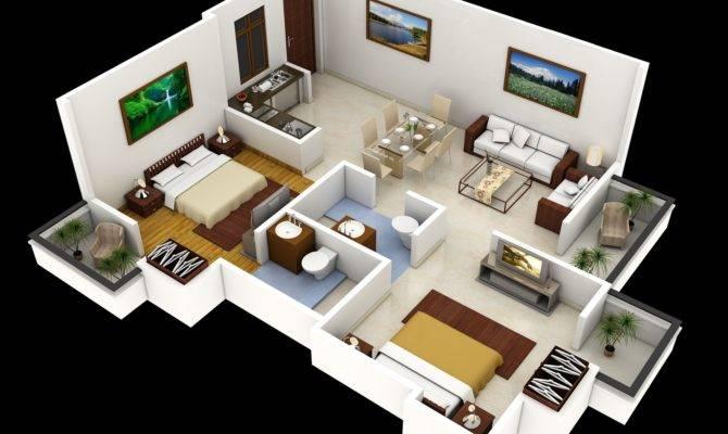 House Planner Software Create Plans Tritmonk Design