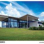 House Plans Acreage Blocks