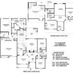 House Plans Amazing Barndominium Your