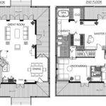 House Plans Amazing Pleasing Summer Futuristic