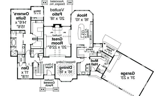 house plans with apartment attached 8 top photos ideas for house plans with attached apartment house plans 3384