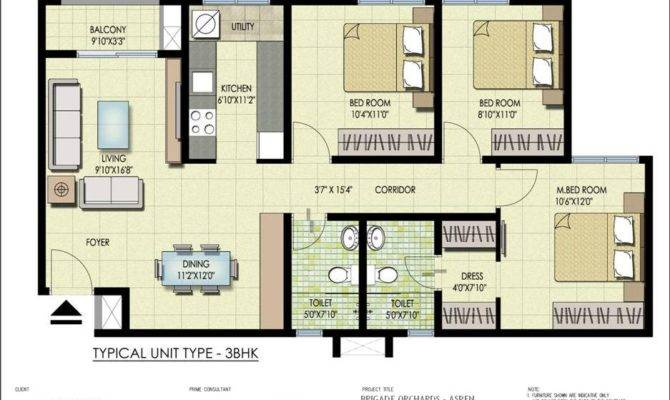 House Plans Apartment Over Attached Garage Design