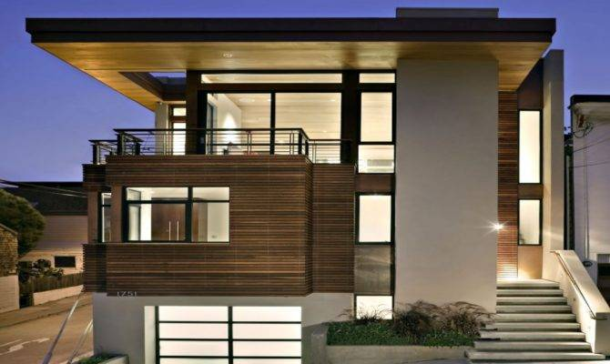 House Plans Architectural Designs Ask Home Design