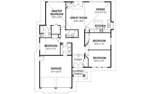 House Plans Arizona Cedar Homes