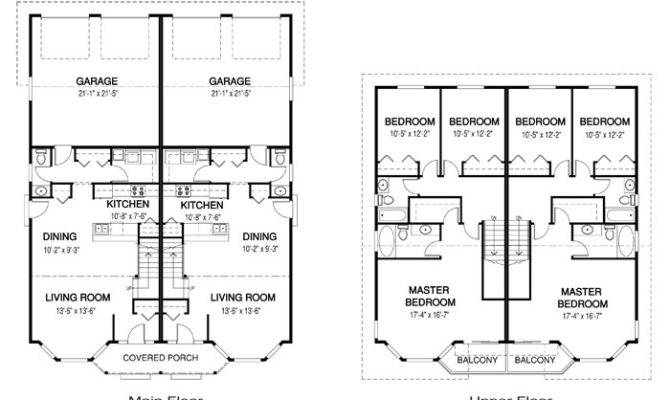 House Plans Avalon Linwood Custom Homes