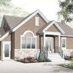 House Plans Basement Apartment Drummond