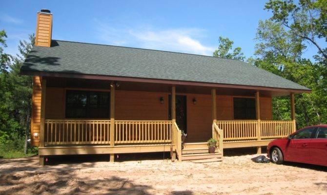 House Plans Basement Story