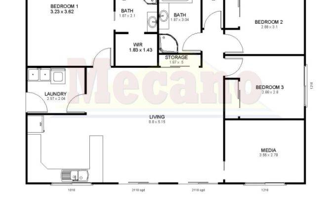 House Plans Beautiful Floor