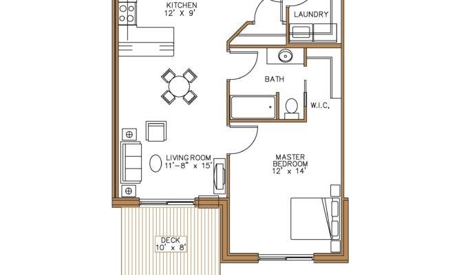 House Plans Bedroom Ideas