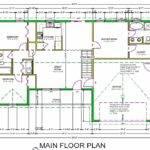 House Plans Blueprints Plan Reviews