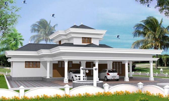 House Plans Builders Archives Kerala Model Home