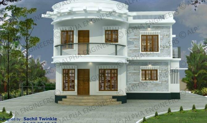 House Plans Builders Archives Kerala Model Home