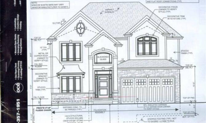House Plans Canada Manitoba Bridalhomeideas