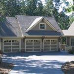 House Plans Car Garage Smalltowndjs