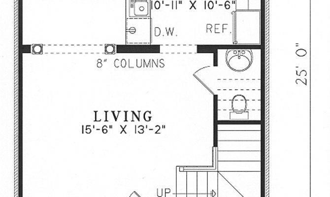 House Plans Car Interior Design