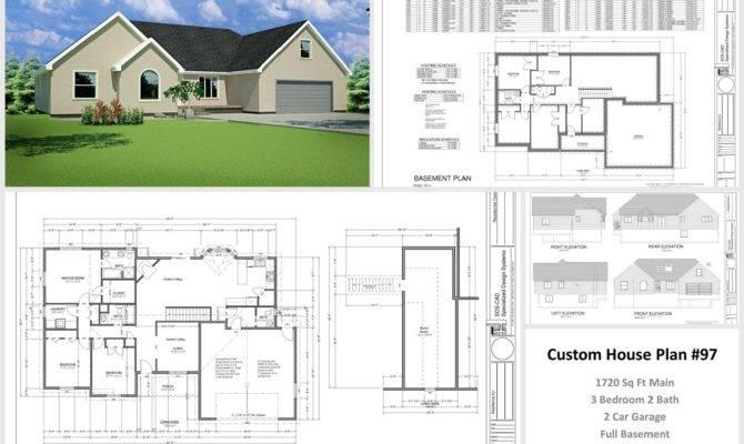 House Plans Catalog