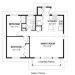 House Plans Chase Linwood Custom Homes