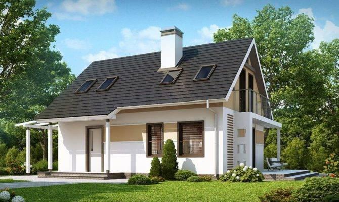 House Plans Cheap Build