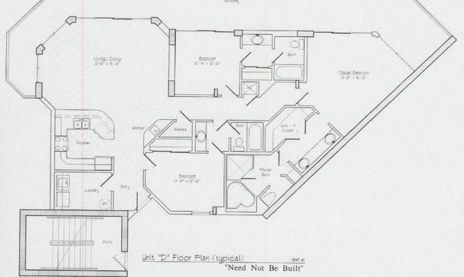 House Plans Corner Lots Joy Studio Design Best