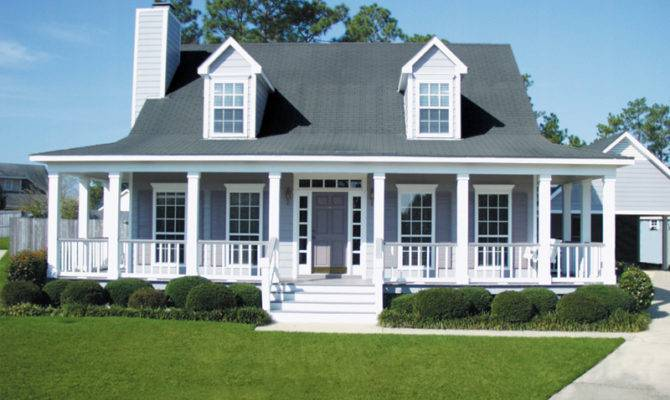 House Plans Country Southern Craftsman