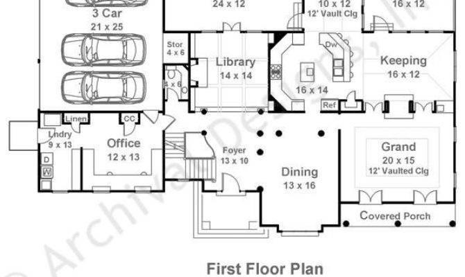House Plans Daylight Basement Best