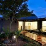 House Plans Design Architectural Designs Award Winning