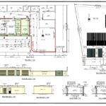 House Plans Design Architectural Designs Garage