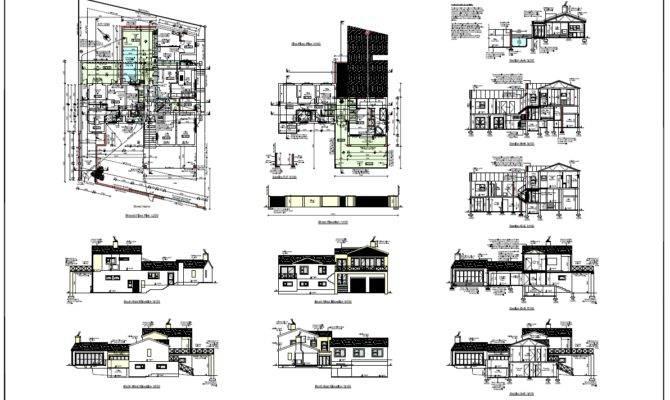 House Plans Design Architectural Designs Home