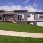 House Plans Design Architectural