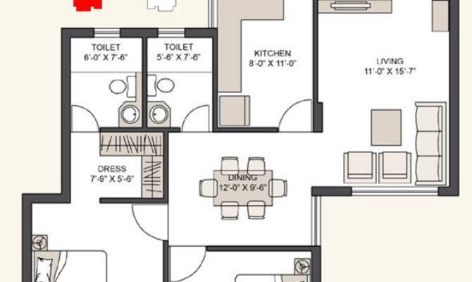 House Plans Design India