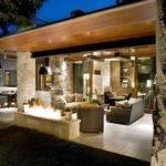 House Plans Design Modern Open Concept