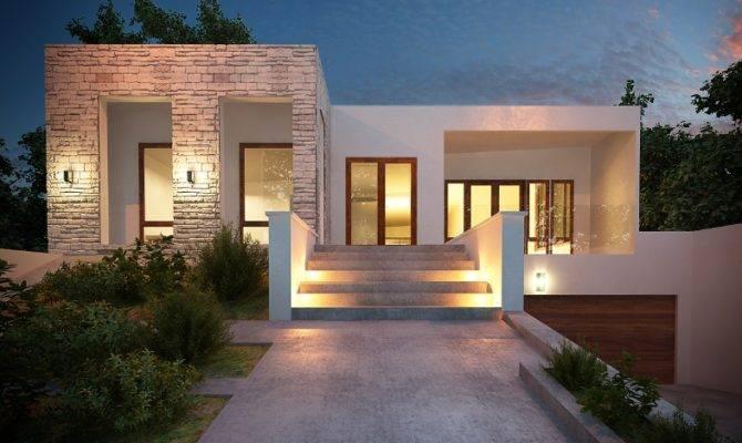House Plans Designs Australia Luxury