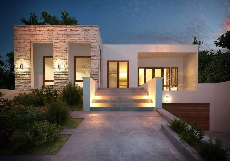 House Plans Designs Australia Luxury House Plans 18086