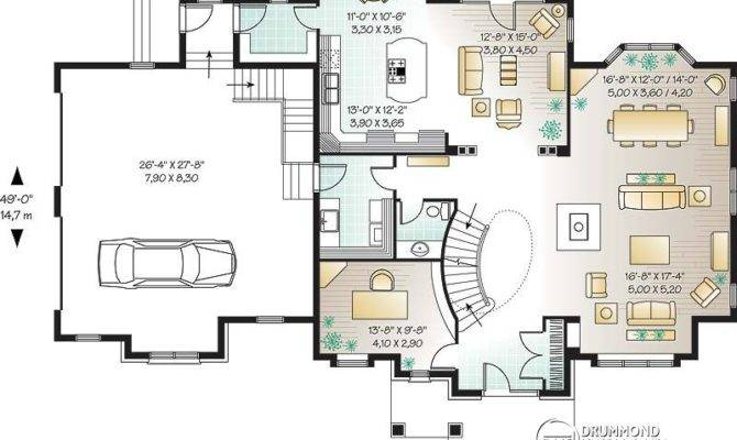 House Plans Designs Floor Building Amazingplans