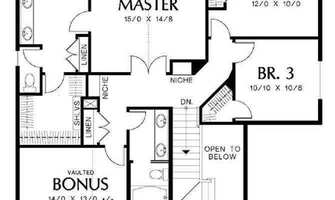 House Plans Designs