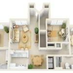 House Plans Details Cheap Floor Unique