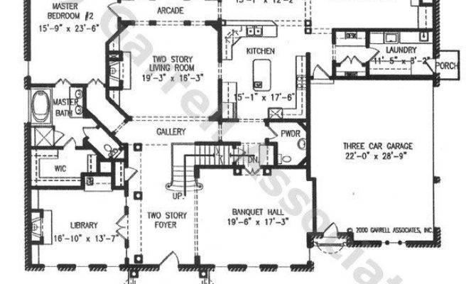 House Plans Dog Room New Best Floor Wow