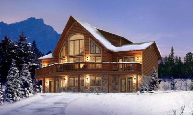House Plans Drawings Sale Lakehurst Ontario