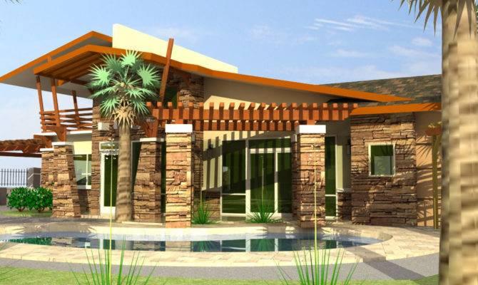 House Plans Ehouseplans Custom Log Homes Home Timber