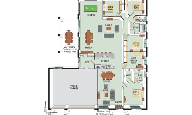 House Plans Energy Efficient Homes Home Deco