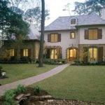 House Plans English Cottage Luxury