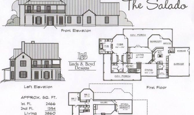 House Plans Executive Homes Barndeminiums Cottages