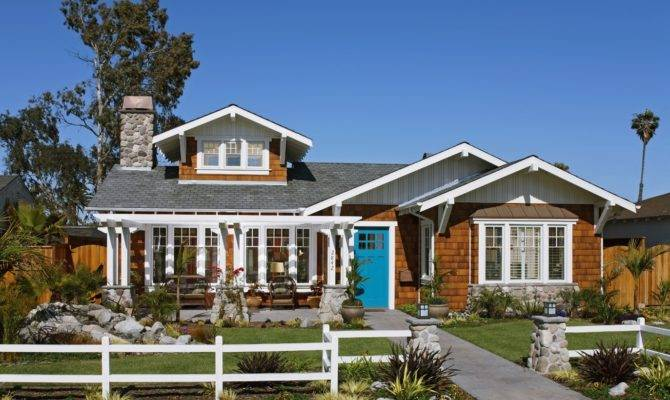 House Plans Extreme Makeover Home Victorian