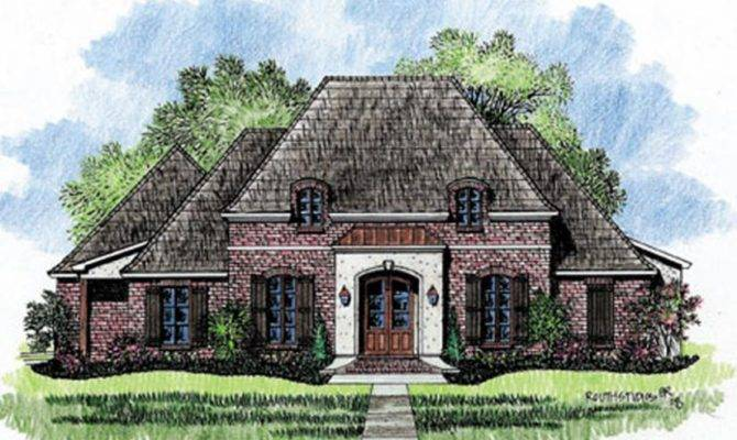 House Plans Floor Home Plan Houseplanit