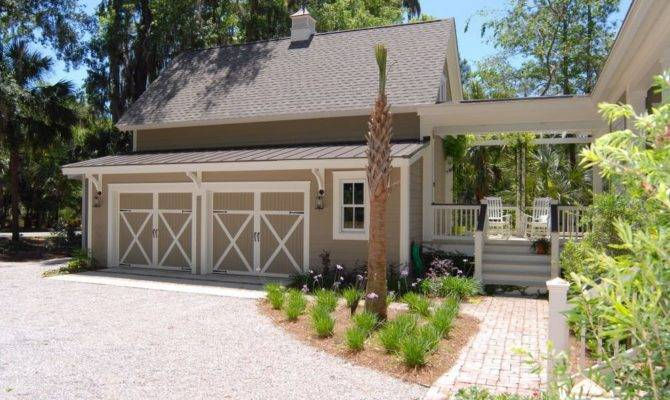 The 20 Best House Plans With Breezeway, Attached Garages With Breezeways