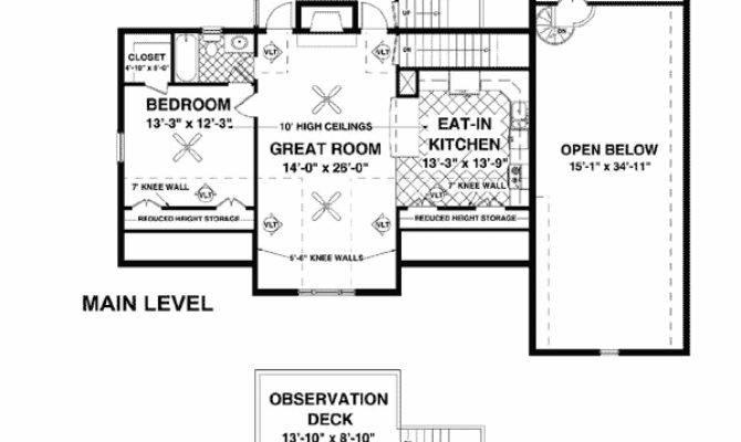 House Plans Garage Smalltowndjs