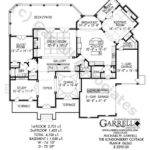 House Plans Gourmet Kitchens Rapflava