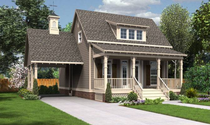 House Plans Green Home Designs Eco Friendly