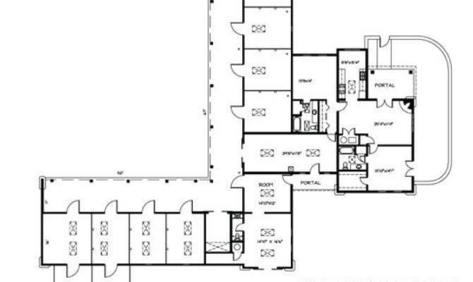 House Plans Guest Designs Floor Pool Best Modern